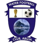 Water FC