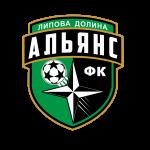 Alians Lypova Dolyna logo