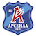FC Arsenal Kyiv Under 19 Logo