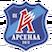 FC Arsenal Kyiv Stats