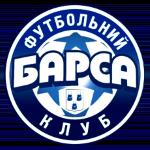 FC Barsa Sumy - Druha Liga Stats