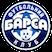 FC Barsa Sumy Logo