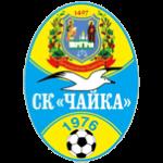 FCチェイカ・キエフ-スヴィアトシン・ライオン