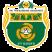 FC Cherkashchyna-Akademiya Logo