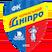 FC Cherkaskyi Dnipro Logo