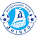 FC Dnipro Dnipropetrovsk Under 19 Stats