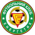 FC Enerhetyk Burshtyn