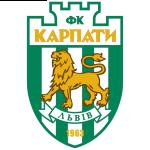 FC Karpaty Lviv Under 21