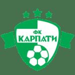 FC Karpaty Lviv Women