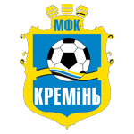 Card Stats for FC Kremin Kremenchuk