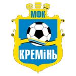 FC Kremin Kremenchuk Badge