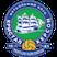 FC Krystal Kherson Stats