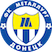 FC Metalurh Donetsk Under 21 Logo