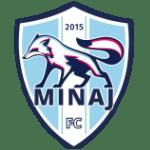 FC Minai U21