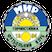 FC Myr Hornostayivka logo