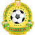 FC Nyva Ternopil' Logo