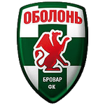 FC Obolon-Brovar Kyiv Hockey Team