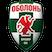 Obolon-Brovar Logo