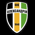 FCオレクサンドリーヤ U-21 ロゴ