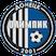 FC Olimpik Donetsk Under 19 Logo