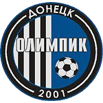 FC Olimpik Donetsk Under 21 Badge