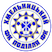FC Podillya Khmelnytskyi データ