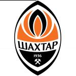 FC Shakhtar Donetsk III - Druha Liga Stats