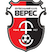 FC Veres Rivne Under 19 Logo