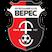 FC Veres Rivne Stats