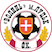 FC Volyn Lutsk Under 19 logo