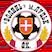 FC Volyn Lutsk Stats