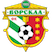 FCヴォルスクラ・ポルタヴァ U-19