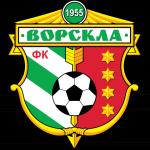 FC Vorskla Poltava Under 21 - U21 League Stats