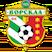 FC Vorskla Poltava Logo