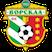 FCヴォルスクラ・ポルタヴァ