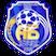 FK Ahrobiznes Volochysk Stats