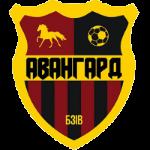 FK Avanhard Bziv