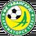 FK Avanhard Kramators