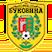 match - FK Bukovyna Chernivtsi vs FC Arsenal-Kyivshchyna Bila Tserkva