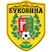 FK Bukovyna Chernivtsi Stats