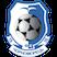 FK Chornomorets Odessa Under 21 Logo