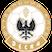 FK Desna Chernihiv Logo