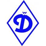 FK Dynamo Khmelnytskyi