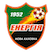 FK Enerhiya Nova Kakhovka Stats
