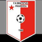 FK Feniks Pidmonastyr
