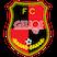 FK Helios Kharkiv Logo