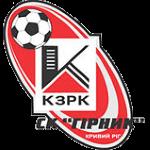 FK Hirnyk Kryvyi Rih - Persha Liga Stats