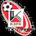FK Hirnyk Kryvyi Rih Stats