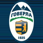 FK Hoverla Uzhhorod Under 19
