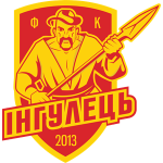 FK Inhulets